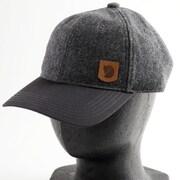 Greenland Wool Cap 78004 030 Dark Grey L/XLサイズ [アウトドア 帽子]