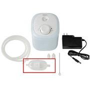 電動鼻吸い器 鼻水キャッチャー 1個