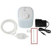電動鼻吸い器 洗浄ブラシ 1個
