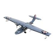 WOLWP17204 PBY-5 カタリナ パシフィックシアター プレミアムエディションキット [1/72スケール プラモデル]