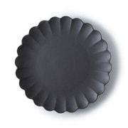 フローレ プレート 23 ブラック