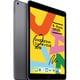 iPad (第7世代) SIMフリー 10.2インチ 128GB スペースグレイ [MW6E2JC/A]