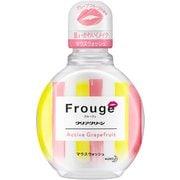 クリアクリーンFrouge グレープフルーツの香味 200ml
