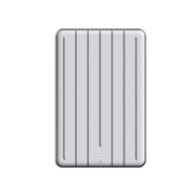 SP240GBPSDB75SCS [外付けSSD/240GB/USB3.1 Gen1/Type-C/耐衝撃/3年保証/B75シリーズ]
