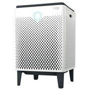AP-1515G [空気清浄機 AIRMEGA 300S 適用床面積 38畳まで Wi-Fi機能付き]