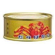 ストー たらばかに棒肉詰 EO F3号缶