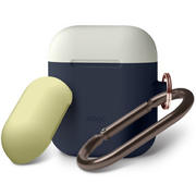 EL_APDCSSCDD_J1 [AirPods DUO HANG CASE for AirPods/Jean Indigo 1]
