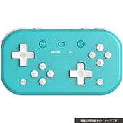 CY-8BDLBG-TQ [8BitDo Lite Bluetooth Gamepad Turquoise Edition]