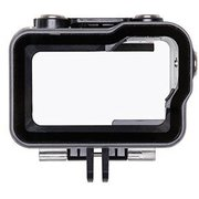 OSAP12 [Osmo Action Part12 Waterproof Case]