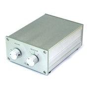 WP-PC33 [パッシブコントローラー組立キット]