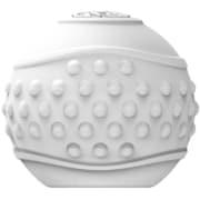 NEOGEO Arcade Stick Pro 交換用ジョイスティックボールカバー 白