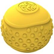 NEOGEO Arcade Stick Pro 交換用ジョイスティックボールカバー 黄