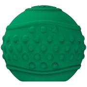 NEOGEO Arcade Stick Pro 交換用ジョイスティックボールカバー 緑