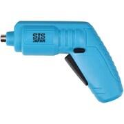 CSD3000-LB [USB充電式電動ドライバー ブルー]