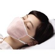 潤いシルクのおやすみ濡れマスク 化粧箱タイプ