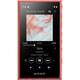 NW-A105 DM [ポータブルオーディオプレーヤー Walkman(ウォークマン) A100シリーズ 16GB ハイレゾ音源対応 オレンジ]
