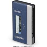 NW-A100TPS [ポータブルオーディオプレーヤー Walkman(ウォークマン) A100シリーズ 16GB ハイレゾ音源対応 ウォークマン40周年モデル]