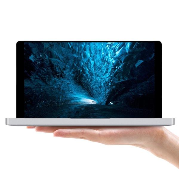 ONEMIX1SJ-S2 [OneMix 1S 2in1ノートパソコン Celeron 3965Y/メモリ 8GB/SSD 256GB/7型フルHD IPS液晶/Windows 10 Home/515g]