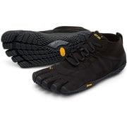 V-TREK 19W7401 Black/Black EUサイズ:W38(日本人向けサイズ23.8cm) [レディース ランニングシューズ]