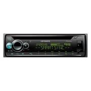 DEH-6600 [CD/Bluetooth/USB/チューナー・DSPメインユニット]