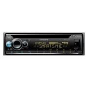 DEH-5600 [CD/Bluetooth/USB/チューナー・DSPメインユニット]