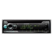 DEH-4600 [CD/USB/チューナーメインユニット]