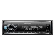 MVH-6600 [Bluetooth/USB/チューナー・DSPメインユニット]