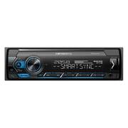 MVH-5600 [Bluetooth/USB/チューナー・DSPメインユニット]