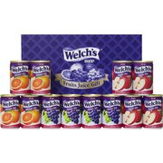 「Welch's」ギフトW15