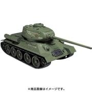SP-125 T-34/85 映画 レジェンド・オブ・ウォー [1/35スケール プラモデル]