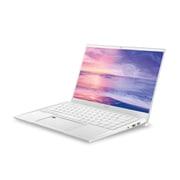 Prestige-14-A10SC-165JP [クリエイターノートPC/Core i7-10710U/GeForce GTX 1650 Max-Q デザイン/14インチ フルHD/メモリ 16GB/SSD 512GB/Windows 10 Home 64bit/日本語配列]