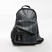 The D-Pack #001 dp001-10-bk ブラック 10L [アウトドア系 小型デイパック]