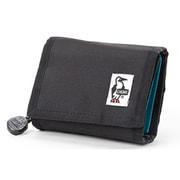 エコマルチウォレット Eco Multi Wallet CH60-2194 2585 Black [アウトドア系 ワレット]