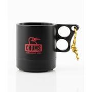 キャンパーマグカップ Camper Mug Cup CH62-1244 K001 Black [アウトドア マグカップ]