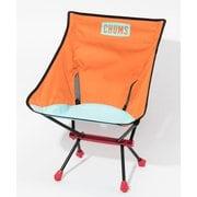 Folding Chair Booby Foot CH62-1170 D001 [アウトドア チェア]
