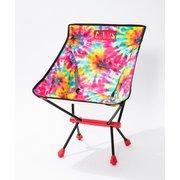 Folding Chair Booby Foot CH62-1170 Z024 [アウトドア系小型バッグ]