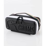 ブービーマルチハードケースS Booby Multi Hard Case S CH62-1204 K001 Black [アウトドア系 ハードケース]