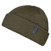 フィッシャーマン ビーニー /29 fisherman Beanie 1203616180 Olive Night [アウトドア 帽子]