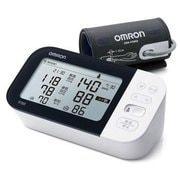 HCR-7601T [上腕式自動血圧計]