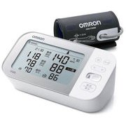 HCR-750AT [上腕式自動血圧計]