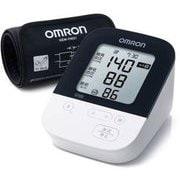 HCR-7501T [上腕式自動血圧計]