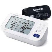 HCR-7409 [上腕式自動血圧計]