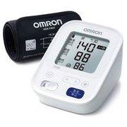 HCR-7201 [上腕式自動血圧計]