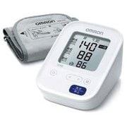 HCR-7101 [上腕式自動血圧計]