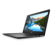 NI375L-9WHBB [Inspiron 15 3593/15.6インチノートパソコン/Core i7-1065G7/メモリ8GB/SSD512GB/Windows 10 Home 64ビット/Office Home&Business 2019/ブラック]