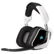 CA-9011202-AP [ゲーミングヘッドセット VOID RGB ELITE Wireless -White-]