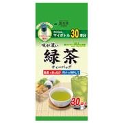 ポット用緑茶TB (3g×30P)90g