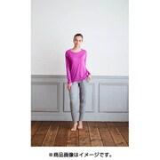 長袖Tシャツ SNW015703 ピンクI96 Sサイズ [アウトドア カットソー レディース]