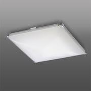 EX80121 [LEDシーリングライト 8畳用 調光 調色 リモコン付き]