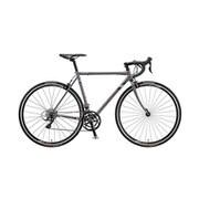 RN3X55 1B010C [ロードバイク ANCHOR(アンカー) RNC3 Soraモデル 550mm ストーングレー]